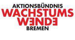 Aktionsbündnis Wachstumswende Bremen